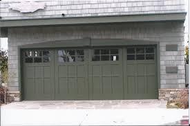craftsman garage door opener iphone doors excellent sears garage doors ideas garage door sears