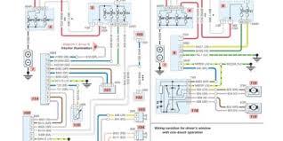 inspiring vw jetta radio wiring diagram contemporary schematic in
