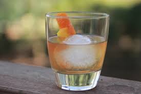 classic old fashioned cocktail branchwater old fashioned u2013 screwstem