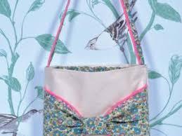 couture accessoire cuisine a gagner livre de couture sacs et accessoires en cuir et simili