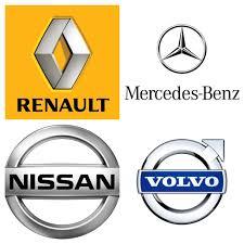 renault nissan logo septembre 2017 d u0027excellentes nouvelles chez car performance