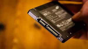 amazon black friday external solid state drive s amazon sale on internal and external samsung ssd drives tech ni juan