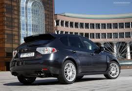 subaru hatchback 2009 subaru impreza wrx sti specs 2008 2009 2010 2011 2012 2013
