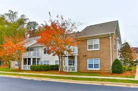 the village of rosedale apartments charlotte nc apartment finder