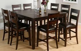 8 Seater Dining Room Table 8 Seater Dining Room Table Cape Town Barclaydouglas