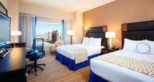 2 bedroom suites san diego 2 bedroom suites san diego ca hotel ca bay city view 2 queens high