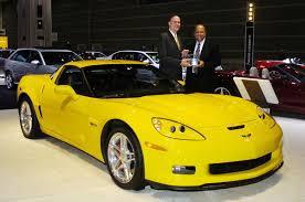 2006 corvette top speed 2006 chevrolet corvette review top speed