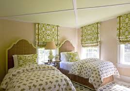 51 stunning twin bedroom ideas ultimate home ideas
