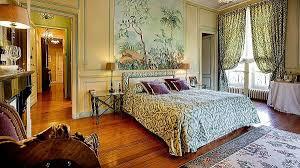 chambre belgique chambre chambre de luxe belgique beautiful stunning chambre dhotel
