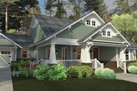 the house designers house plans durham drive house plan 5517 3 bedrooms and 2 baths the house