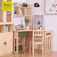 Children Corner Desk China Corner Desk China Corner Desk Shopping Guide At