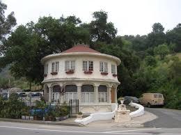 round house plans floor plans uncategorized floor plans for round homes in nice 3 bedroom round