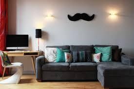 quintessential british home decor ideas from mr j designs u2022 make