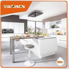 closeout kitchen cabinets unique home kitchens