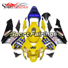 honda cbr 600 yellow online buy wholesale honda cbr600rr nastro azzurro from china