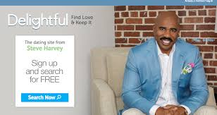 Meme Dating Site - i joined steve harvey s terribly sexist dating website bdcwire