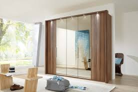 5 Door Wardrobe Bedroom Furniture 6 Door Wardrobe Bedroom Furniture Fujise Us
