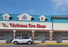 christmas tree shops 393 n central ave hartsdale ny linens