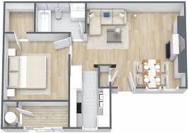 Cannon House Office Building Floor Plan Tramor At Cannon Place U2013 Tramor