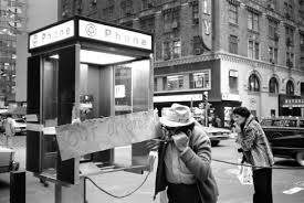allison corona photography rob carrie s mid century new york prison photography