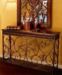 Tuscan Coffee Table Living Room Furniture Tuscan Style Living Room Coffee Table