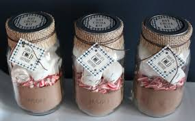 hot cocoa wedding favors wedfavors for you wedding favours wedding favors canada