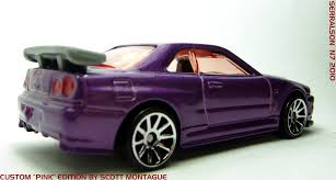 nissan hotwheels image custom nissan 4 jpg wheels wiki fandom powered by