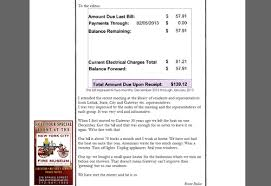 Average Utility Bill For 2 Bedroom Apartment Impressive Ideas Average Electric Bill For 2 Bedroom Apartment