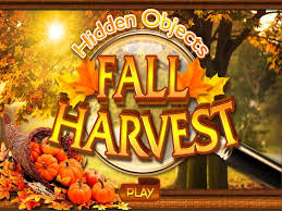 hidden pictures thanksgiving hidden objects fall harvest halloween object game android apps