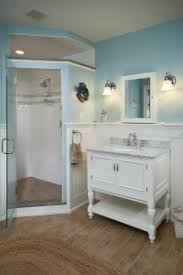 bathroom lighting tips and trends custom craft contractors