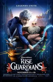 54 best rise of the guardians images on pinterest drawings