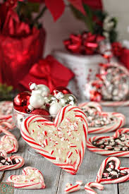525 best christmas cookies candies and food gifts images on