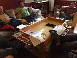 Gaming Coffee Table 9 Best Coffee Tables Images On Pinterest Coffee Tables Board