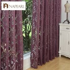 90 Inch Curtains Drapes Curtains And Drapes Purple Damask Curtains Drapes Kids Room