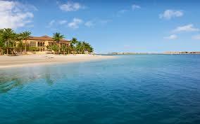 the palm dubai resort one u0026only resorts