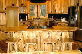 awesome painting knotty pine cabinets u2014 jessica color painting