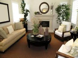 28 how to decorate a living room and dining room combination