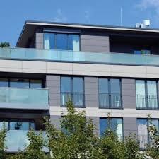 balkon edelstahlgel nder erstklassige glasgeländer und edelstahlgeländer q railing q