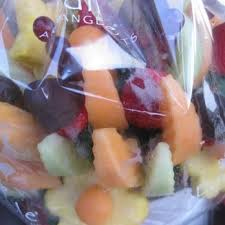 fruit arrangements los angeles edible arrangements 24 reviews gift shops 6100 n figueroa st