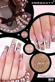 7 best bridal nails fashion u0026 beauty images on pinterest bridal