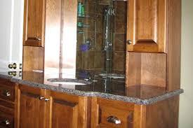 teindre armoire de cuisine magog armoires de cuisine j daigneault inc