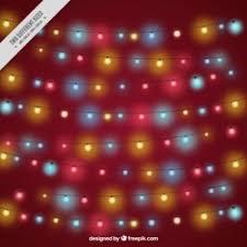 pins from www freepik com epin u2013 free graphic clipart