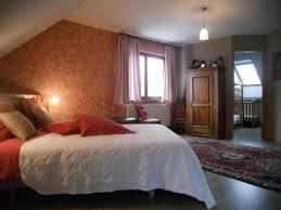 chambres d hotes kaysersberg b b les lanternes chambre d hôtes à kaysersberg vignoble