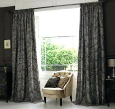 Grey Curtains On Grey Walls Decor Best Curtains For Grey Walls Connectworkz Co