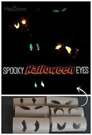 diy spooky halloween eyes halloween eyes spooky halloween and craft