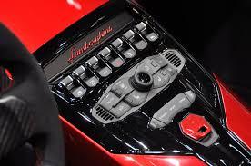 Lamborghini Aventador Top Speed - cars luxury and gold on pinterest the 75 million gold lamborghini