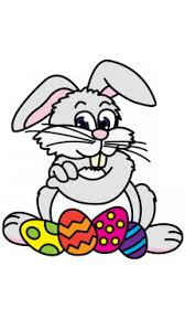 bunny easter how to draw easter bunny for kids easy step by step drawing tutorial