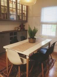 11 best cape cod kitchens images on pinterest kitchen ideas