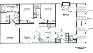 free small house plans free small house floor plans thecashdollars com