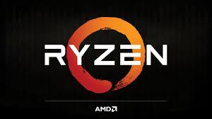 newest let me introduce you ryzen newest amd desktop cpus